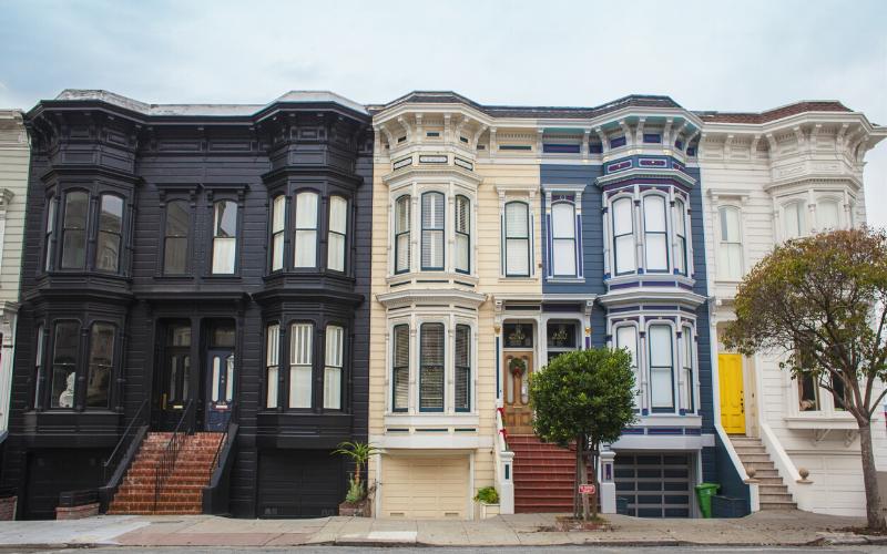3 Simple Ways to Meet Your Neighbors